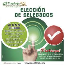 elecciones_votadigital
