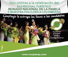 reinado_panela_evento