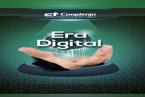 era_digital2