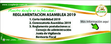 REGLAMENTACION ASAMBLEA_Mesa de trabajo 1