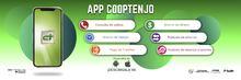Banner App 150dpi
