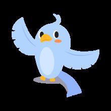 Pájaro
