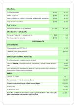 Tarifas servicios Cooptenjo 2020 3