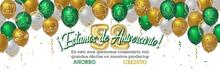 Banner Cumpleaños 52