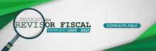 Banner Convocatoria Revisor Fiscal