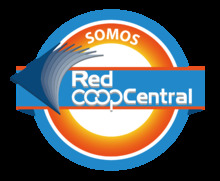 App Coopcentral