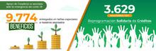 Banner asociados beneficiados