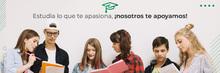 Banner interno Crédito mi educación