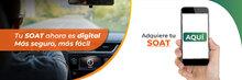 Banner SOAT digital_Mesa de trabajo 1