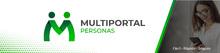 Banner Multiportal Personas 1