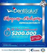 Dentisalud 2