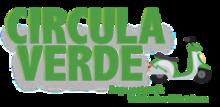 Amigo Cooptenjo Circula verde