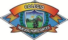 Amigo Cooptenjo Colegio nuevos Horizontes – Facatativá