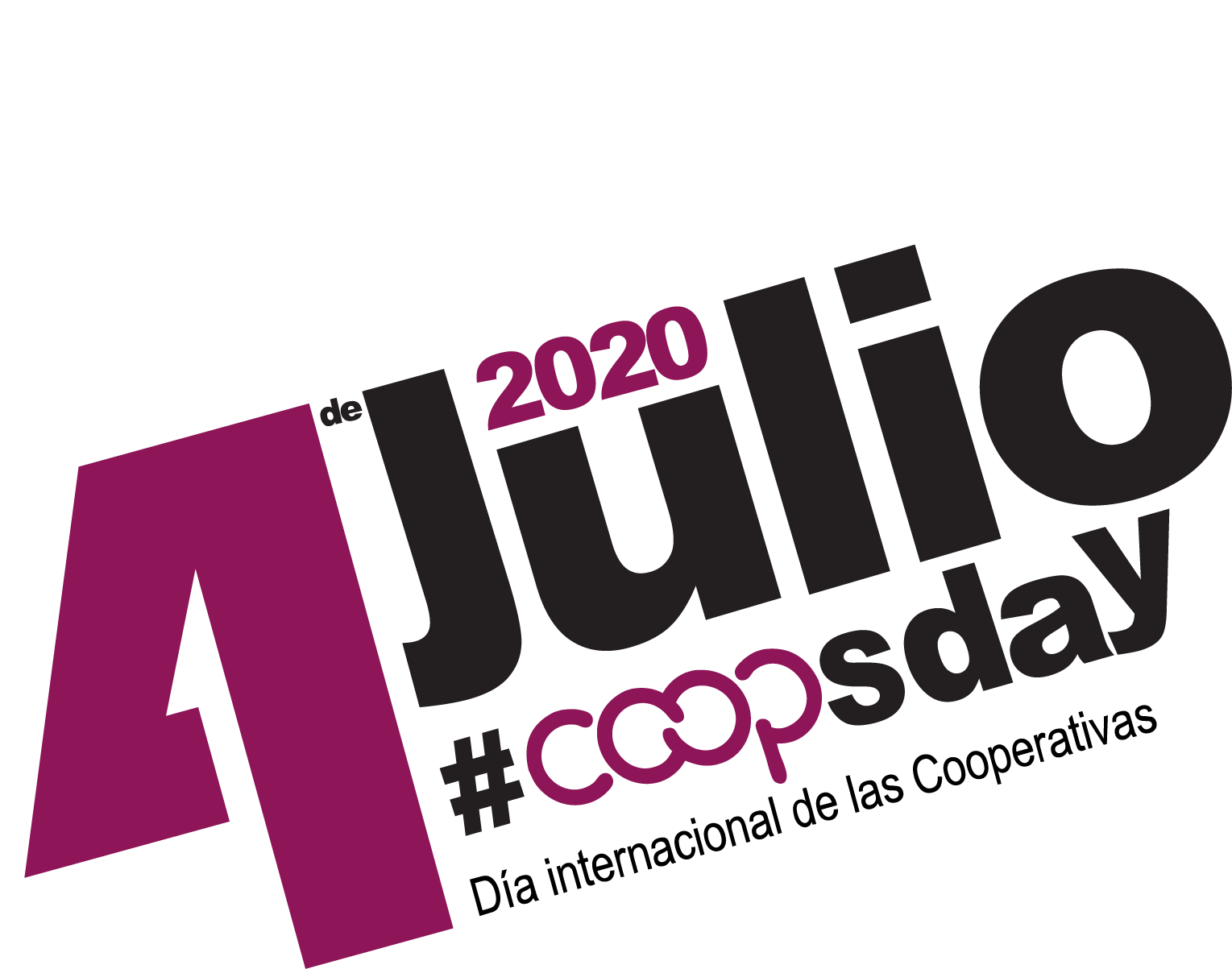 Coops Day Logo